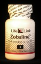 Zobaline ™- For Diabetic Cats- 3 mg x 60 tablets