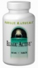 Ellagic Active raspberry extract