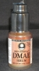 DMAE Serum 30 ml (1 fl oz)